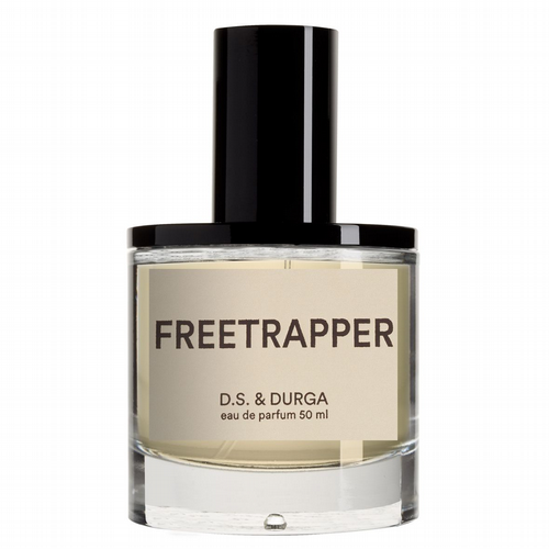 D.S. & Durga - Freetrapper (EdP) 50ml